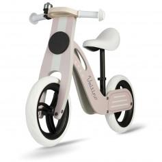 Balansinis dviratukas Vintage Deluxe