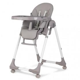 Maitinimo kėdutė Bento Grey_White