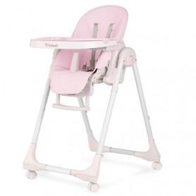 Maitinimo kėdutė Bento Pink