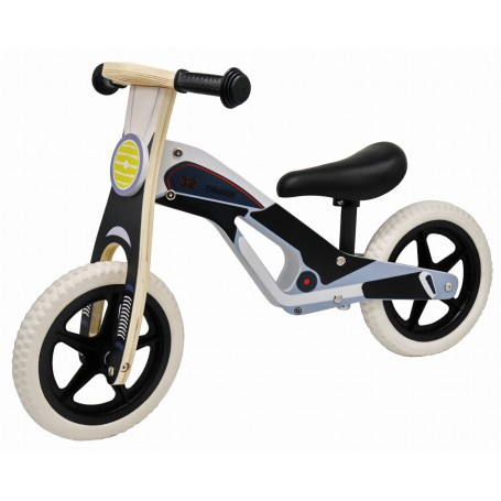 Balansinis dviratukas Retro