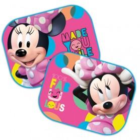Automobilių užuolaidėlės Disney Minnie