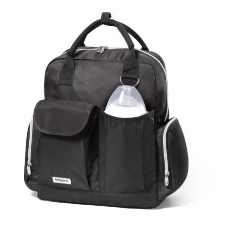 Kuprinė - krepšys BabyOno Pom Pom