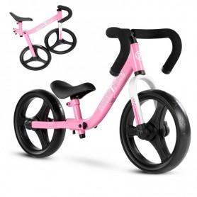 Sulankstomas balansinis dviratukas Smart Trike