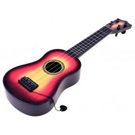 Plastikinė gitara King of Music
