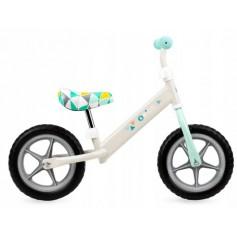 Balansinis dviratukas be pedalų Fleet Triangle
