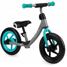Balansinis dviratukas Ross Turquise