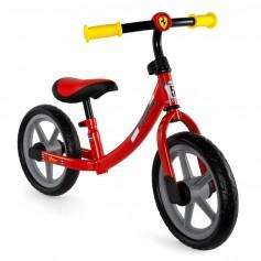 Balansinis dviratukas Chicco Ferrari