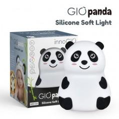 Naktinė lemputė InnoGIO Panda