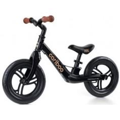 Balansinis dviratukas Magnesium PRO Brown