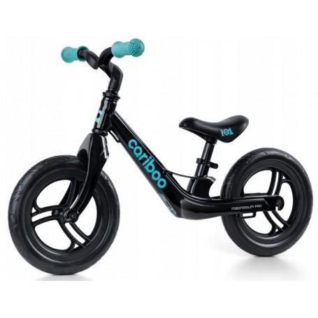 Balansinis dviratukas Magnesium PRO Mint