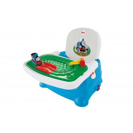 Fisher Price maitinimo kėdutė Thomas and Friends