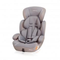 Automobilinė kėdutė Coto Baby Jazz Grey 9-36 kg