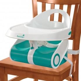 Maitinimo kėdutė Summer Sit 'n Style