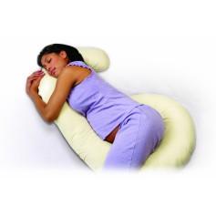 Žindymo ir nėštumo pagalvė Summer Ultimate Comfort