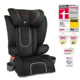 DIONO automobilinė kėdutė MONTEREY 2 su ISOFAST