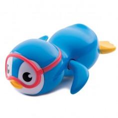 MUNCHKIN vonios žaislas PINGVINAS