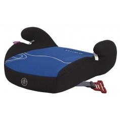Kėdutė - paaukštinimas Coto Baby Taurus