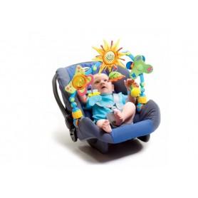 Tiny Love žaislų lankas Sunny Stroll