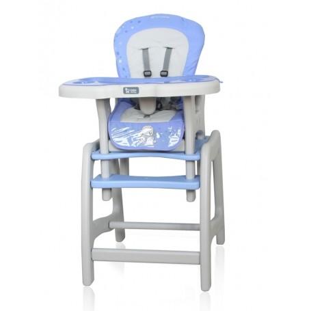 Maitinimo kėdutė - transformeris Coto Baby Stars