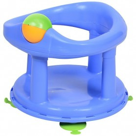 Maudyniu kėdutė Safety1st Pastel