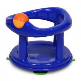 Kėdutė - maudynių žiedas Safety1st