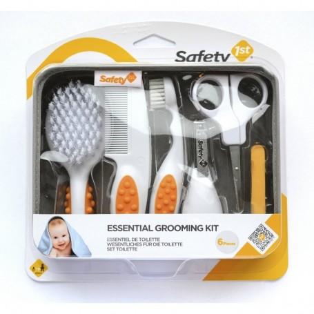 Naujagimio priežiūros rinkinys Safety1st