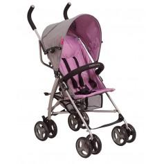 Skėtukas Coto Baby Rhythm Violet