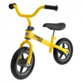 Balansinis dviratukas Chicco Ducati