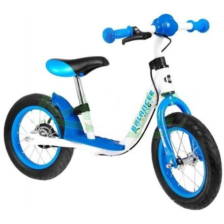 Balansinis dviratukas Balancer