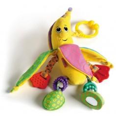 Tiny Love lavinamasis Bananas