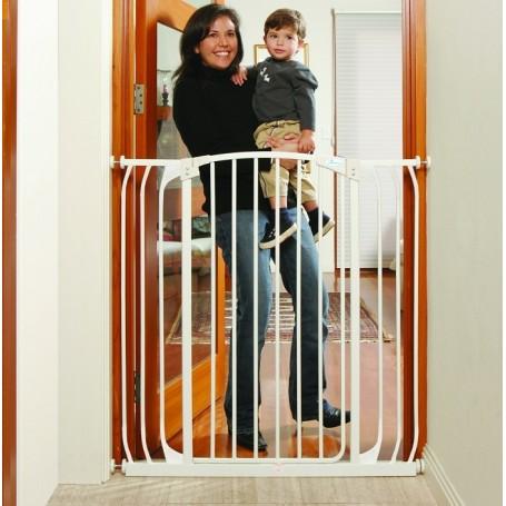 Saugos varteliai Dreambaby aukšti Hallway