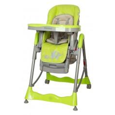 Maitinimo kėdutė Coto Baby 2in1 Mambo