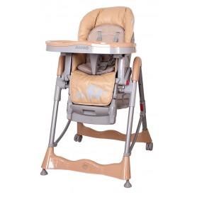 Maitinimo kėdutė Coto Baby Mambo