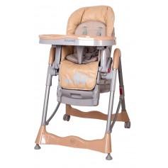 Maitinimo kėdutė Coto Baby Mambo 2in1