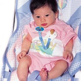 Dreambaby čiulptukų laikiklis