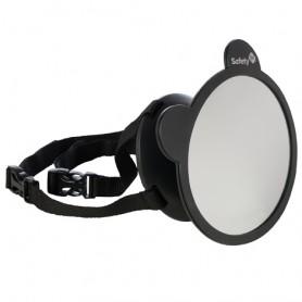 Safety 1st galinis veidrodėlis Back Seat