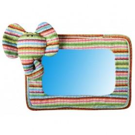 Automobilinis veidrodėlis Drambliukas