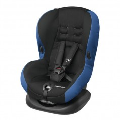 Automobilinė kėdutė Maxi-Cosi PRIORI SPS +
