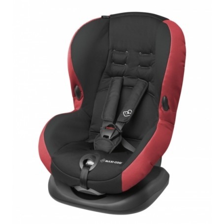 kėdutė Maxi-Cosi PRIORI SPS