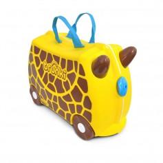 Trunki lagaminas Gerry Giraffe