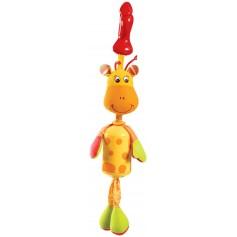 Tiny Love varpelis Žirafa