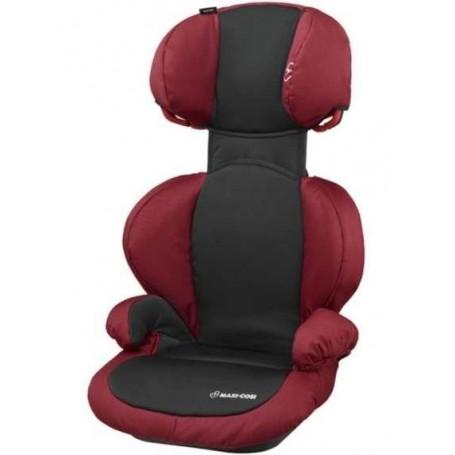 Automobilinė kėdutė RODI SPS
